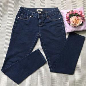 Blue spice women jeans Sz 9